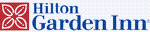 Hilton Garden Inn - Fairfield