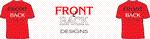 Front2Back Designs