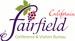 Fairfield Conference & Visitors Bureau
