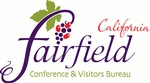 Fairfield Conference & Visitors Bureau