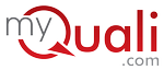 MyQuali.com