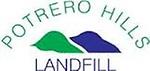 Image result for potrero hills landfill logo