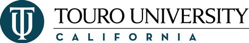 Touro-University-Logo