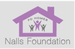 Nalls Foundation