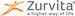 Zeal for Life - Zurvita
