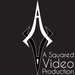 A Squared Productions (Video & Marketing)
