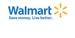 Walmart #3708