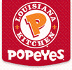 Popeyes - Fairfield