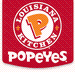 Popeyes - Suisun City