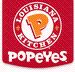 Popeyes - Suisun City