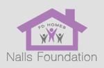 Nalls Development Center