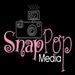 SnapPop Media