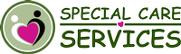 Special Care Services