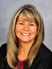 Mary Reyff - Real Estate Consultant & Sales