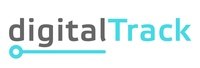 DigitalTrack Digital Marketing Services
