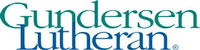 Gundersen Health System, PdC Clinic