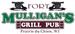 Fort Mulligans Grill Pub