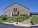 Cornerstone Foursquare Church