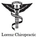 Lorenz Chiropractic