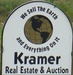 Kramer Real Estate & Auction