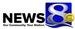 WKBT-TV/Channel 8