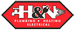 H & N Plumbing & Heating Inc.