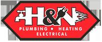 H & N Plumbing & Heating Inc.