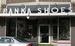 Panka Shoe Store