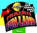 Prairie Fun Land