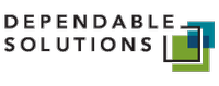Dependable Solutions, Inc.