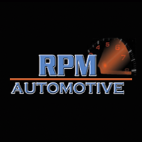 RPM Automotive