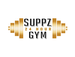 Suppz Gym
