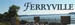 Ferryville Tourism Council