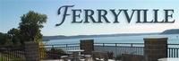Ferryville Tourism Council