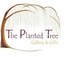 The Planted Tree