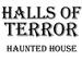 Halls of Terror