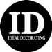 Ideal Decorating, Inc.