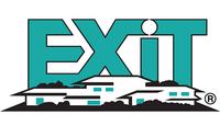Exit Realty Premier Properties
