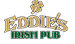 Eddie's Irish Pub