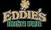 Eddie's Irish Pub