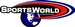Sports World & Sports World Outlet