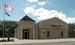 Grau Funeral Homes, Inc.