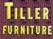 Tiller Furniture Plaza