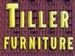 Tiller Furniture Plaza