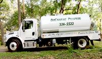 DuCharme Pumping Service