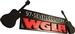 WGLR/QueenB Radio