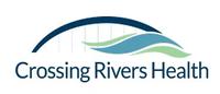 Crossing Rivers Health