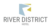 River District Hotel