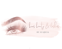 Brows Beauty & Lashes By Suaresa