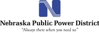Nebraska Public Power District